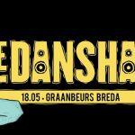 De Danshal • Breda