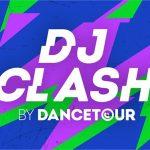 DJ Clash Breda