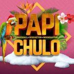Papi Chulo | Breda – Noche Buena