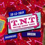 Terug Naar Toen | Breda