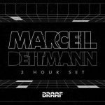 BRAAF / Marcel Dettmann (3HR SET)