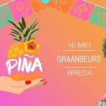 PIÑA – Breda